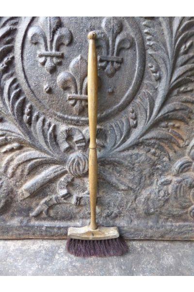 Antieke Haardveger van 149